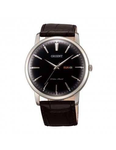 Orient Classic FUG1R002B6 Mens Watch