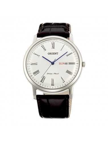 Pánske hodinky Orient Classic FUG1R009W6