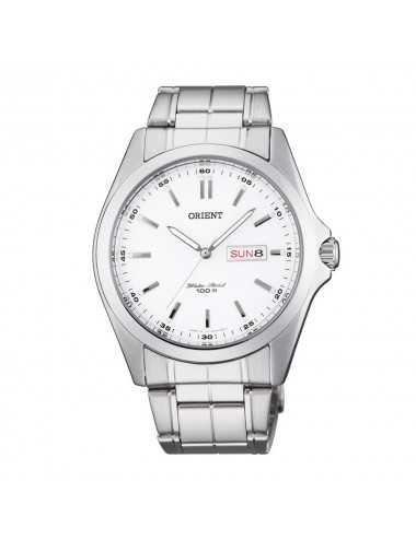 Pánske hodinky Orient FUG1H001W6