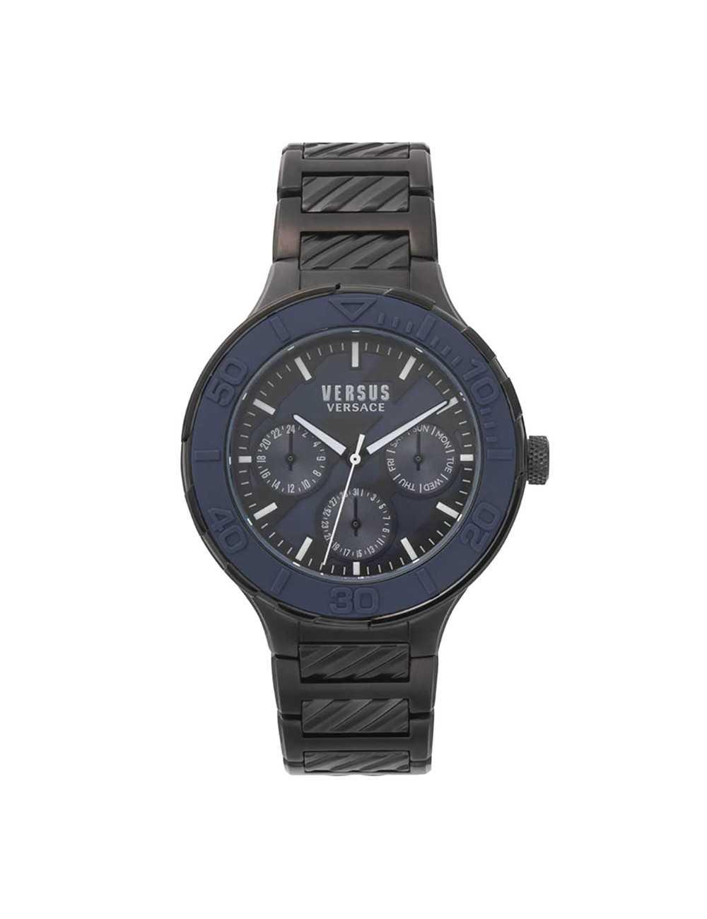 Pánske hodinky Versus VSP890618 Wynberg