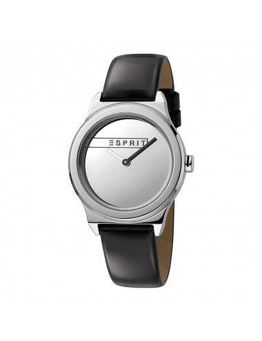 Dámske hodinky Esprit ES1L019L0015 Magnolia Silver Black
