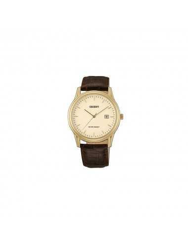 Orient LUNA0002C0 Mens Watch