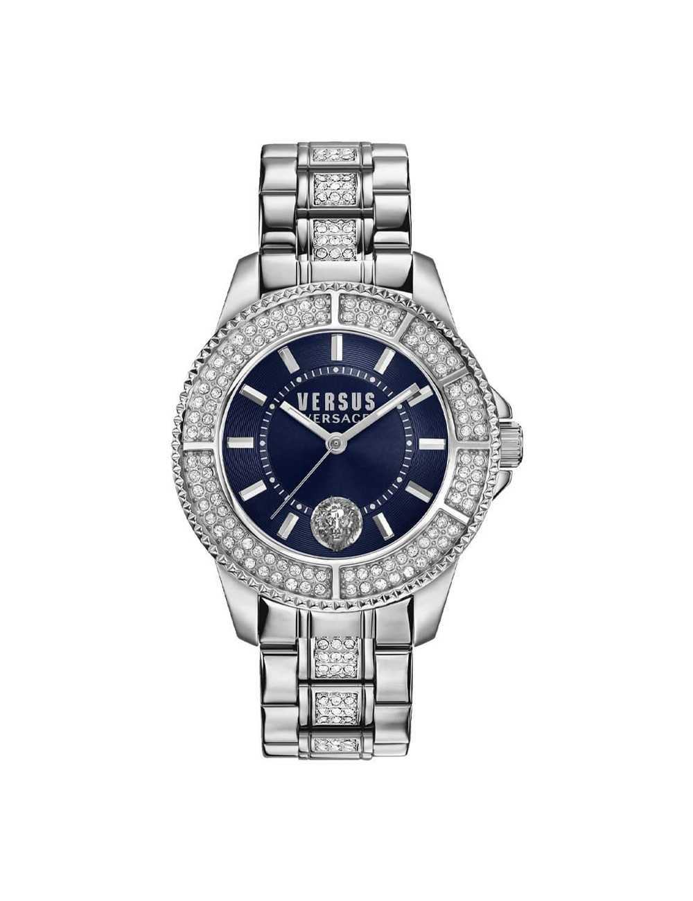 Dámske hodinky Versus VSPH74119 Tokyo