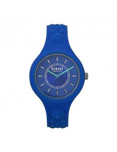 Dámske hodinky Versus VSPOQ2618 Fire Island