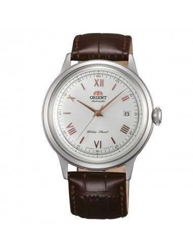 Orient Watch FAC00008W0
