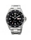 Pánske hodinky Orient Mako II FAA02001B3
