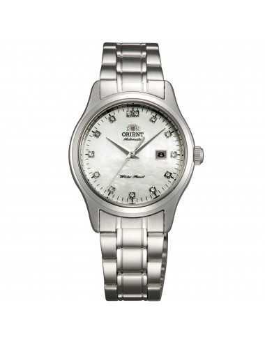 Orient Watch FNR1Q004W0