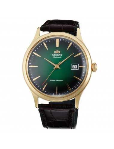 Hodinky Orient FAC08002F0