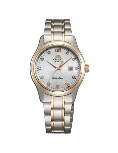 Orient Watch FNR1Q001W0