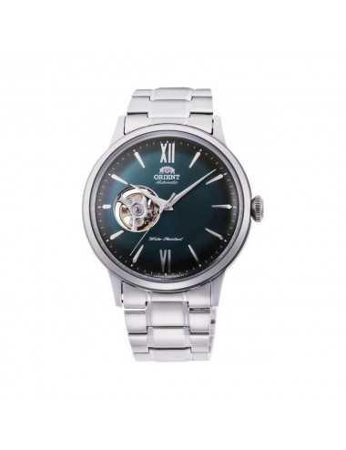Pánske hodinky Orient Open Heart Automatic RA-AG0026E10B