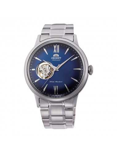 Pánske hodinky Orient Open Heart Automatic RA-AG0028L10B