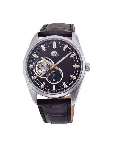 Pánske hodinky Orient Open Heart RA-AR0005Y10B