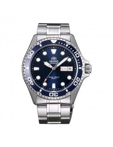 Pánske hodinky Orient Ray II FAA02005D9