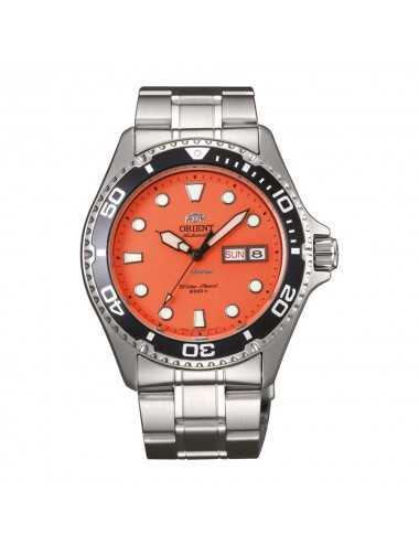 Pánske hodinky Orient Ray II FAA02006M9
