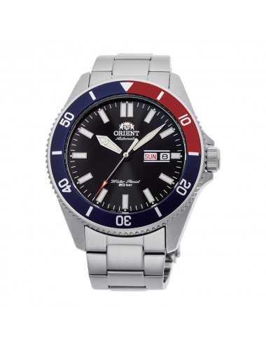 Pánske hodinky Orient Ray III Automatic RA-AA0912B19B