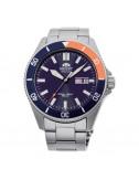 Pánske hodinky Orient Ray III RA-AA0913L19B