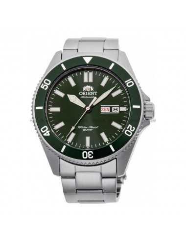 Pánske hodinky Orient Ray III RA-AA0914E19B