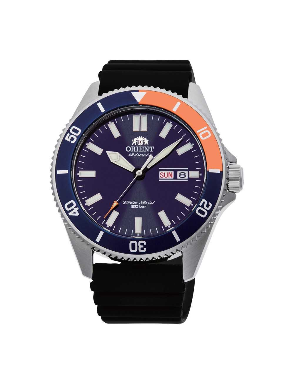 Pánske hodinky Orient Ray III RA-AA0916L19B
