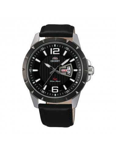Pánske hodinky Orient Sports FUG1X002B9
