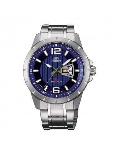 Orient Sports FUG1X004D9 Mens Watch