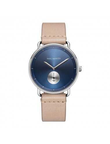 Pánske hodinky Paul Hewitt Breakwater PH-BW-S-NS-56M