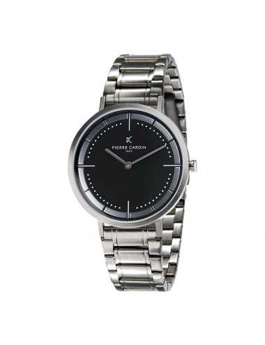 Pánske hodinky Pierre Cardin Belleville Park CBV.1028