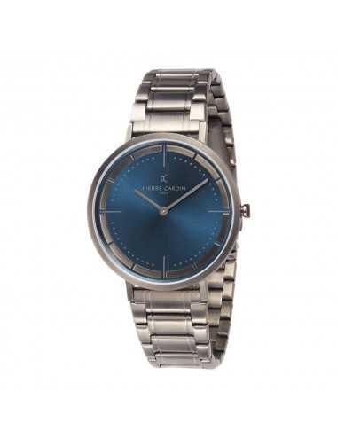 Pánske hodinky Pierre Cardin Belleville Park CBV.1033