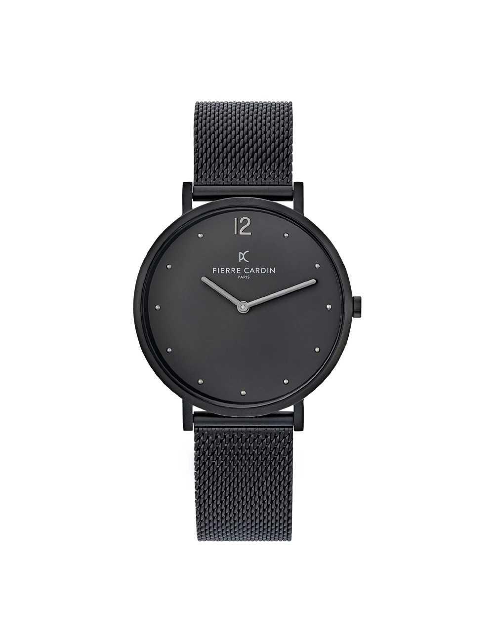 Pánske hodinky Pierre Cardin Belleville Simplicity CBV.1020