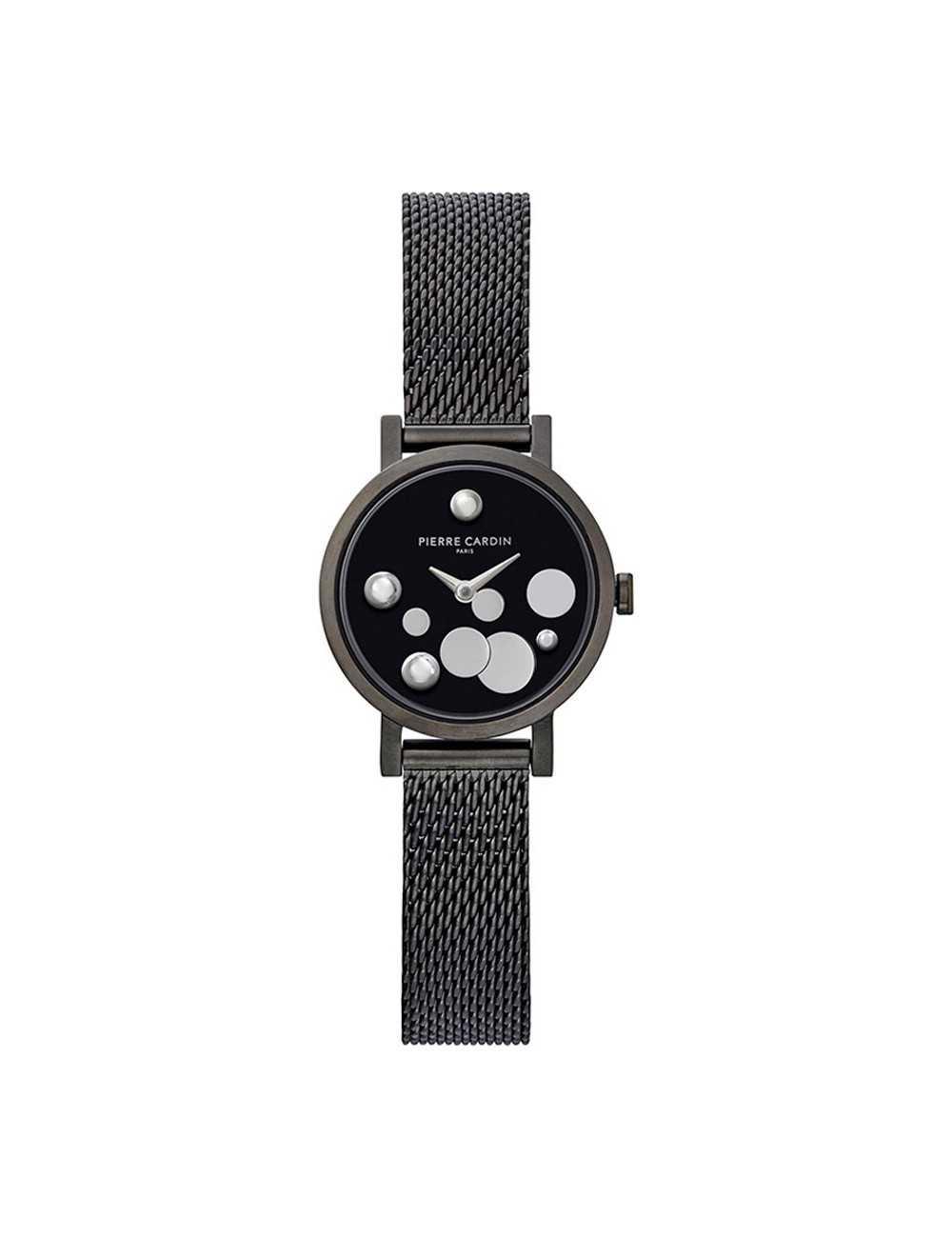Dámske hodinky Pierre Cardin Canal St Martin CCM.0500