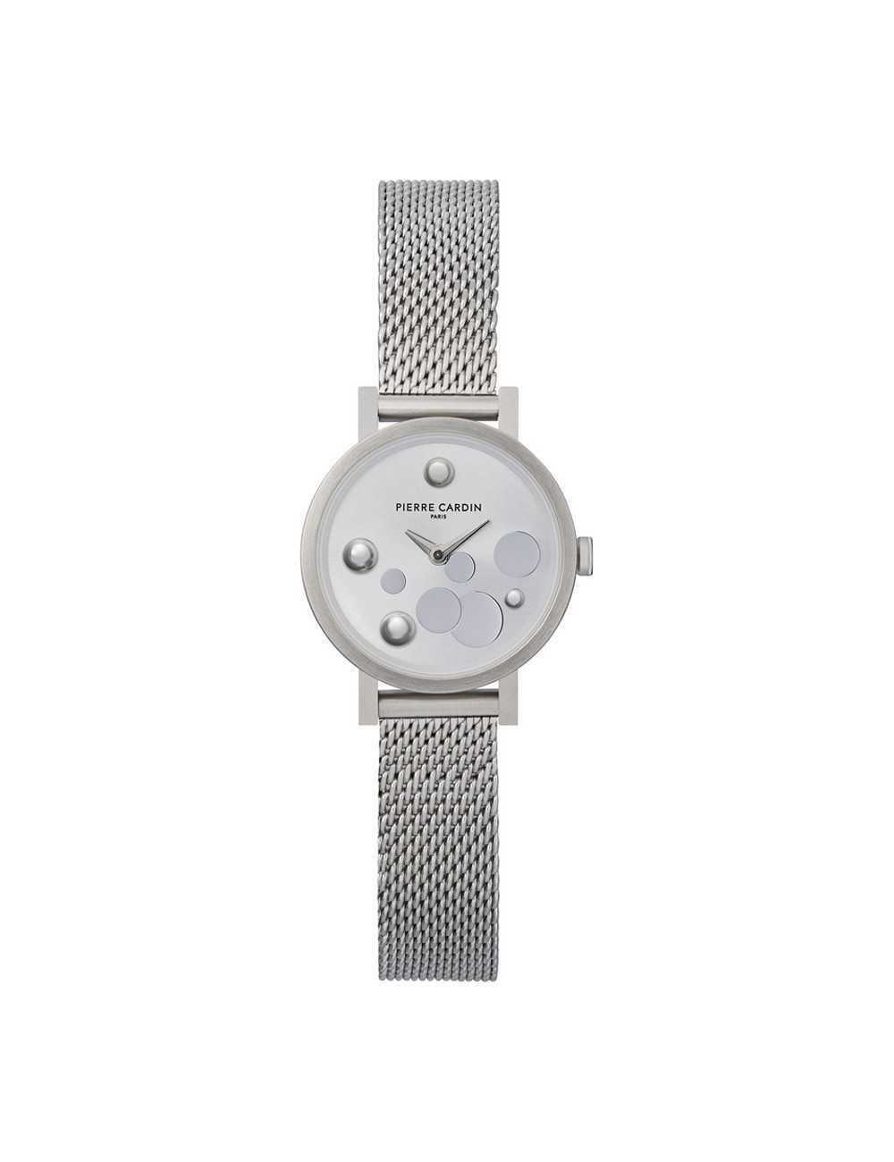 Dámske hodinky Pierre Cardin Canal St Martin CCM.0503
