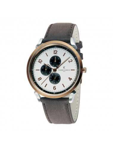 Pánske hodinky Pierre Cardin Pigalle Nine CPI.2022