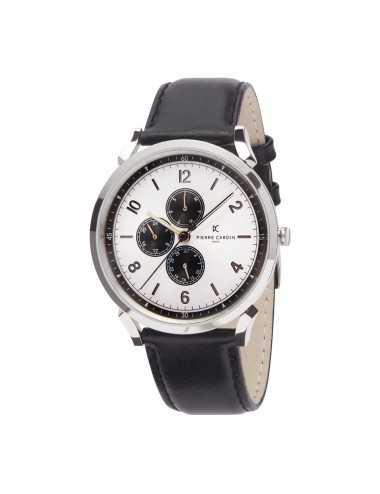 Pánske hodinky Pierre Cardin Pigalle Nine CPI.2029