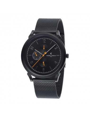 Pánske hodinky Pierre Cardin Pigalle Nine CPI.2031