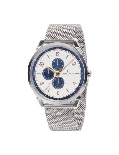 Pánske hodinky Pierre Cardin Pigalle Nine CPI.2032