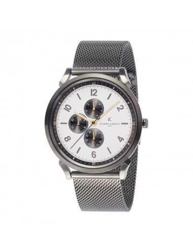 Pánske hodinky Pierre Cardin Pigalle Nine CPI.2033