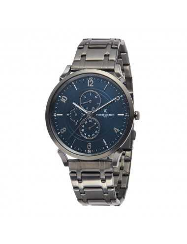 Pánske hodinky Pierre Cardin Pigalle Nine CPI.2034