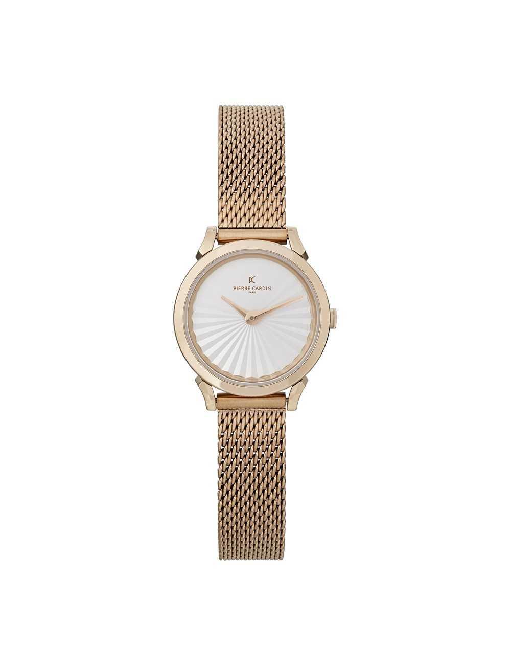 Pánske hodinky Pierre Cardin Pigalle Plissee CPI.2502