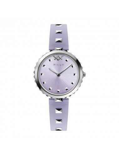 Dámske hodinky Pinko PK-2321L-13
