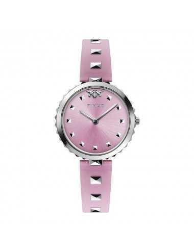 Pinko PK-2321L-16 Ladies Watch