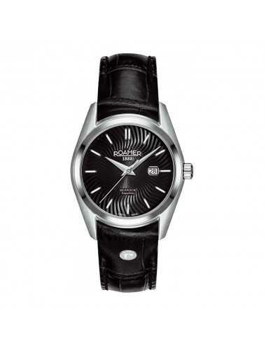 Dámske hodinky Roamer Searock 203844415502