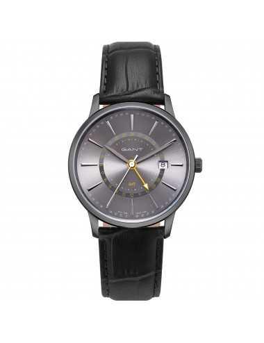 Pánske hodinky Gant Chester GMT GTAD02600999I