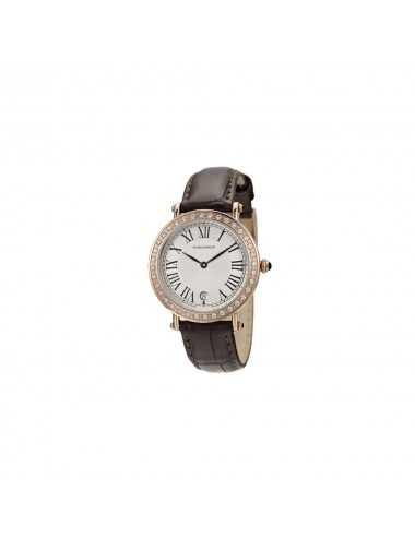 Dámske hodinky Romanson Classic RL1253QL1RA12B