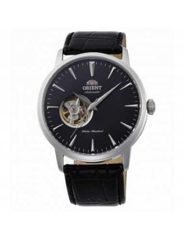 Orient Esteem II Automatic FAG02004B0 Mens Watch