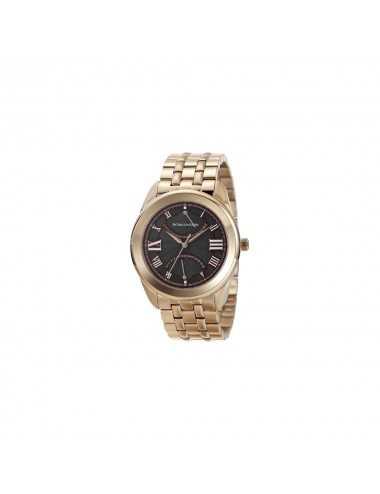 Pánske hodinky Romanson Classic TM2615BM1RB37R