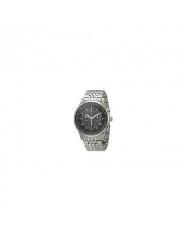 Pánske chronografy Romanson Classic TM4131PM1WA32W
