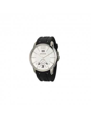 Pánske hodinky Romanson Modern TL9213MM1WAS2W