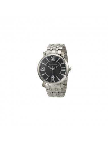 Pánske hodinky Romanson Modern TM1256MM1WA32W