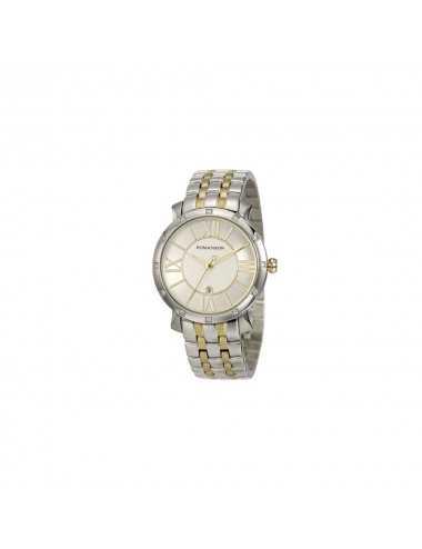 Dámske hodinky Romanson Modern TM1256QL1CA11G