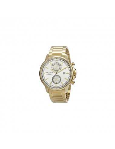 Pánske hodinky Romanson Premier PA3251FM1GAS1G