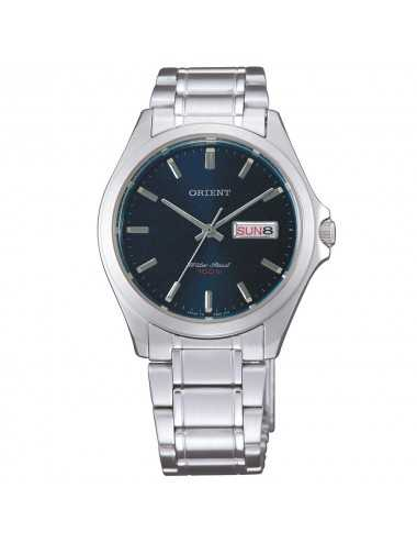 Pánske hodinky Orient Classic FUG0Q004D6